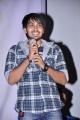 Prema Nilayam Audio Launch Photo Gallery