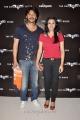 Srikanth, Vandana at Batman The Dark Knight Rises Premiere Show Stills