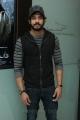 Actor Bharath at Batman The Dark Knight Rises Premiere Show Stills
