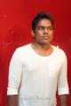 Yuvan Shankar Raja at Batman 3 Premiere Show Chennai Stills