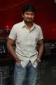 Udhayanidhi Stalin at Batman 3 Premiere Show Chennai Stills