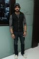 Actor Bharath at Batman 3 Premiere Show Chennai Stills