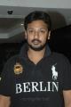 Durai Dayanidhi Alagiri at Batman The Dark Knight Rises Premiere Show Stills