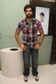Actor Sibiraj at Batman 3 Premiere Show Chennai Stills