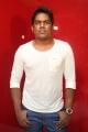 Yuvan Shankar Raja at Batman The Dark Knight Rises Premiere Show Stills