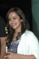 Anusha Dayanidhi Alagiri at Batman The Dark Knight Rises Premiere Show Stills