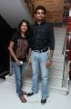 Balaji Mohan, Aruna at Batman The Dark Knight Rises Premiere Show Stills