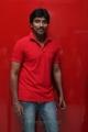 Actor Ajay Raj at Batman 3 Premiere Show Chennai Stills