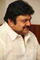 Actor Prabhu Ganesan Latest Photos