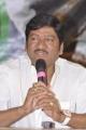 Dr.Rajendra Prasad at Onamalu Movie Press Meet Stills