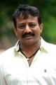 Sai Korrapati at Eega Team Press Meet on Project 511 Stills