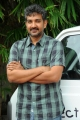 SS Rajamouli at Eega Team Press Meet on Project 511 Stills