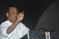 Rajinikanth at Kumki Audio Release Function