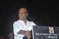 Actor Rajini at Kumki Audio Release Function