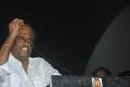 Actor Rajini at Kumki Audio Launch Function