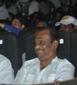 Actor Rajini New Photos at Kumki Audio Release Function