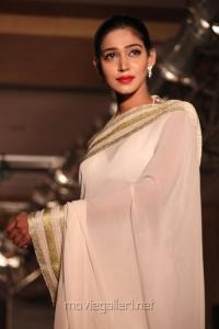Chennai International Fashion Week 2012 Day 2 Photos