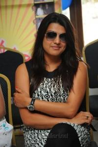 Beautiful Tashu Kaushik New Photos