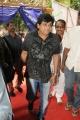 Actor Ali at Mask Movie Audio Release Stills