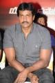 Actor Sunil at Mask Movie Audio Release Stills