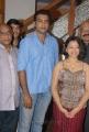 Taraka Ratna, Shweta Prasad at Vijetha Telugu Movie Opening Stills