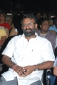 Director Venky at Konjam Koffee Konjam Kaadhal Trailer Launch Stills