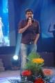 Lingusamy at Konjam Coffee Konjam Kadhal Trailer Launch Stills
