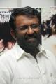 Director Venky at Konjam Coffee Konjam Kadhal Trailer Launch Stills