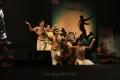 Konjam Koffee Konjam Kaadhal Trailer Launch Stills