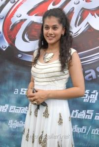 Actress Taapsee Latest Cute Stills