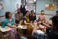 English Vinglish Movie Latest Stills
