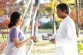 Sridevi, Adil Hussain in English Vinglish Latest Stills