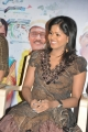 Tamil Actress Kanya at Ivanum Pasakkaran Press Meet Stills