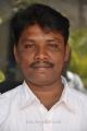 Director VJ Jaganathan at Ivanum Pasakkaran Movie Press Meet Stills