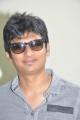 Mugamoodi Movie Press Meet Stills