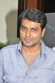 Actor Narain at Mugamoodi Movie Press Meet Stills