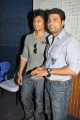 Jeeva, Narain at Mugamoodi Movie Press Meet Stills