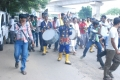 Jeeva Fans Celebrates Mugamoodi Release Stills