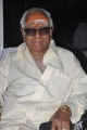 MS Viswanathan at Jaya TV 14th Anniversary Stills
