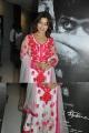 Actress Payal Ghosh New Stills