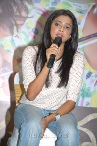 Charulatha Actress Priyamani New Pictures