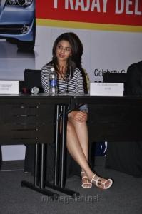 Actress Richa Gangopadhyay Latest Hot Photos
