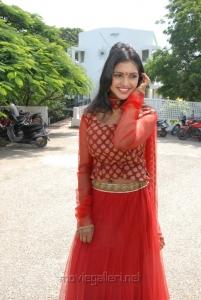 Actress Sanchita Padukone Latest Hot Photos