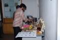 Vikraman's Ninaithathu Yaaro Movie Launch Photos