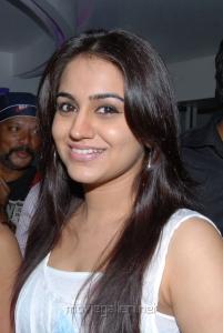 Actress Aksha launches Natuals Spa & Salon at Tolichowki, Hyderabad