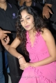 Telugu Actress Madhavi Latha Cute Photo Gallery