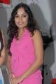 Madhavi Latha launches Natuals Spa & Salon at Tolichowki, Hyderabad
