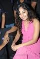Telugu Actress Madhavi Latha New Photo Gallery