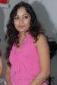 Madhavi Latha launches Naturals Family Salon, Tolichowki, Hyderabad