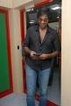Denikaina Ready Audio Premiere in Radio Mirchi